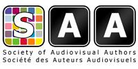 Logo-SAA